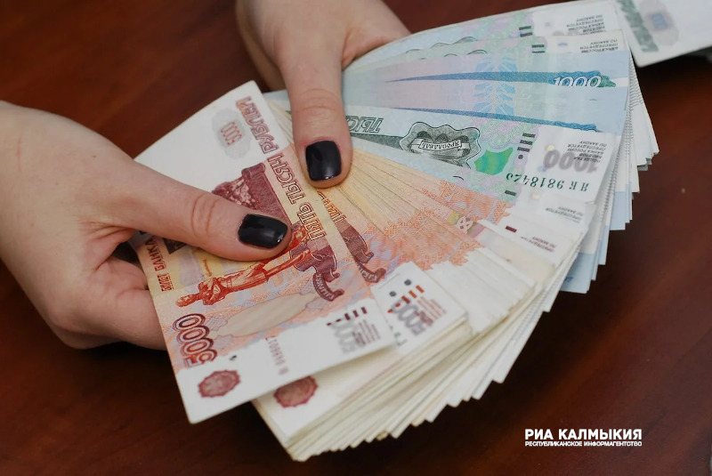 долги по займам что будет займ на карту до 50000 тысяч рублей на 1 год