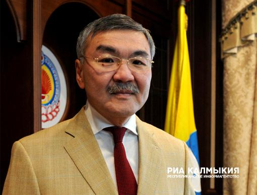 ВПензенской области утверждены предельные индексы изменения платы зауслуги ЖКХ