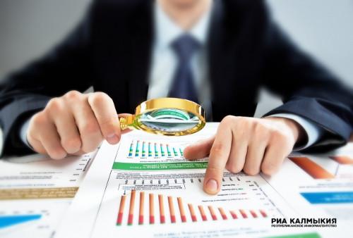 ВКировской области увеличилась долговая нагрузка назаемщиков
