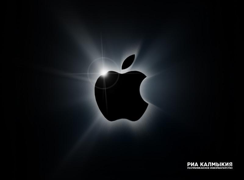 Новое поколение смартфонов от Apple представлено двумя моделями — iPhone 7 и iPhone 7 Plus