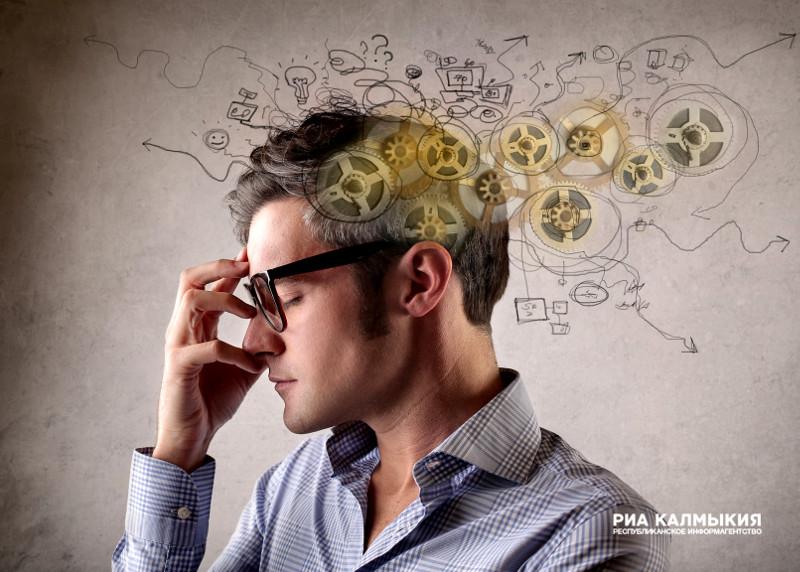 Найден простой способ улучшения памяти— Ученые