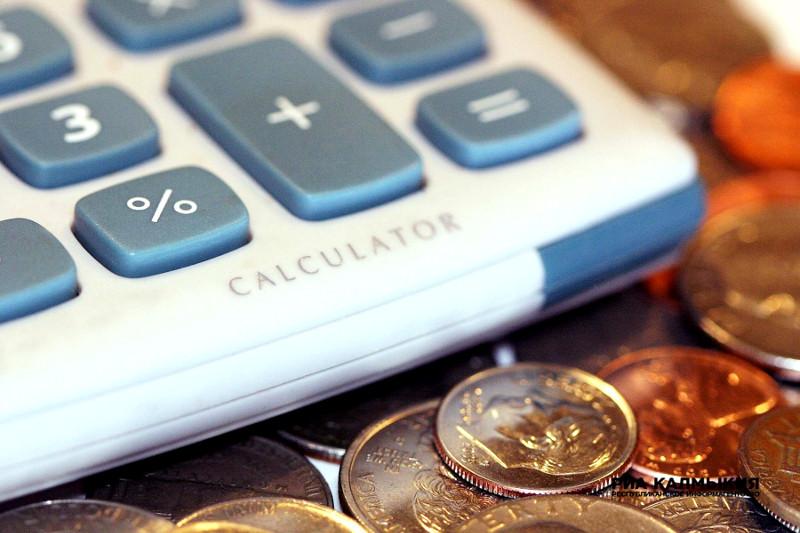 Какие нужны документы для субсидии на квартиру пенсионеру