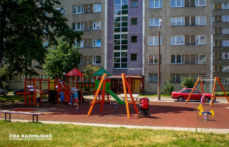 Руб. направят наподготовку чиновников, отвечающих закомфорт городской среды