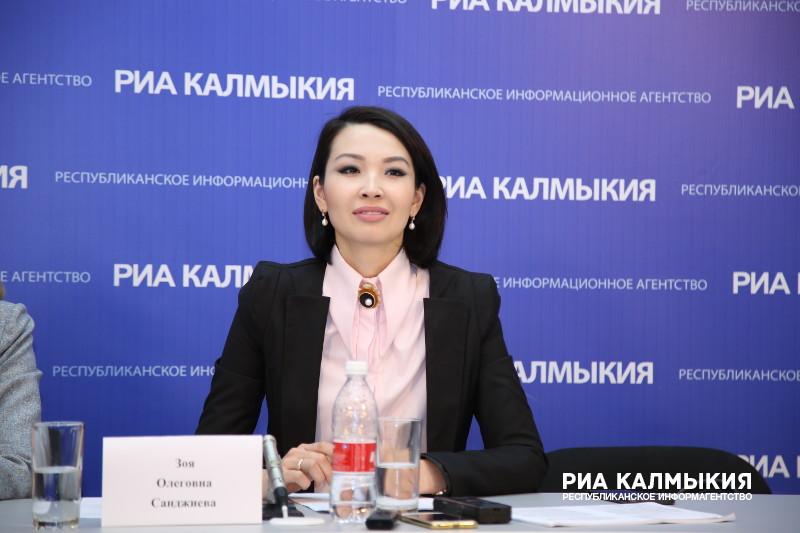 Дмитрий санджиев афишаофициальный сайт