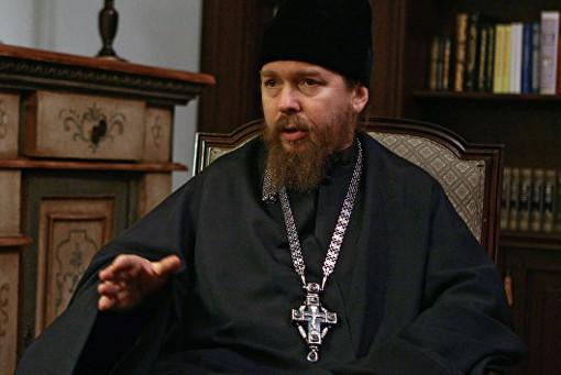 ВРПЦ опровергают антисемитский характер заявлений о«ритуальном убийстве» царской семьи