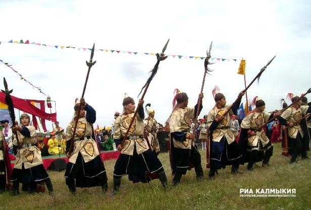 «Рубцовская осень» возглавляет рейтинг осенних культурных фестивалей страны