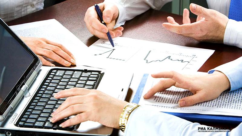 Практически 10 млрд руб. сэкономит Нижегородская область нареструктуризации бюджетных кредитов