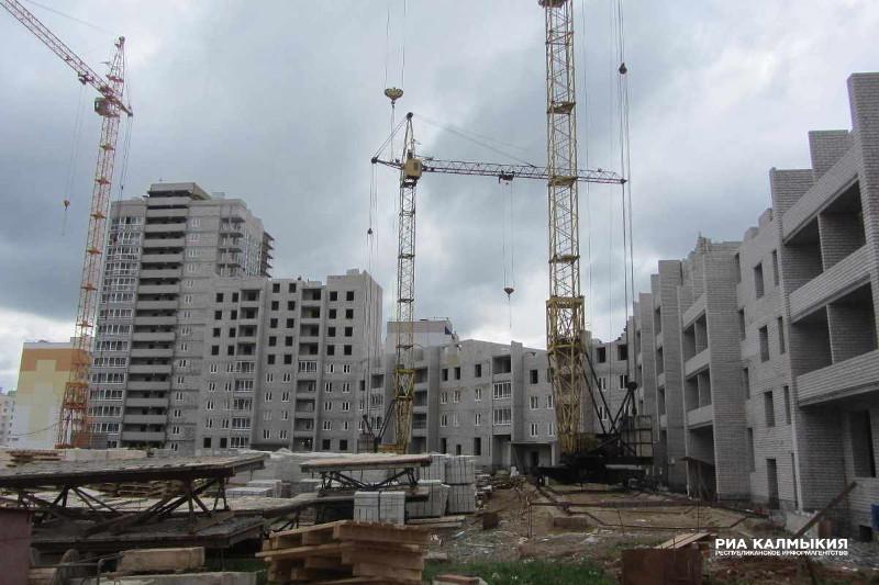 начало строительство дома в ипотеку вологда Диаспаре
