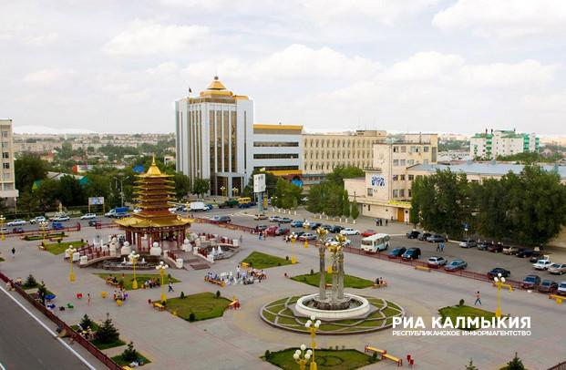 Воронежу нехватает голосов граждан для победы вконкурсе «Аллея Славы»