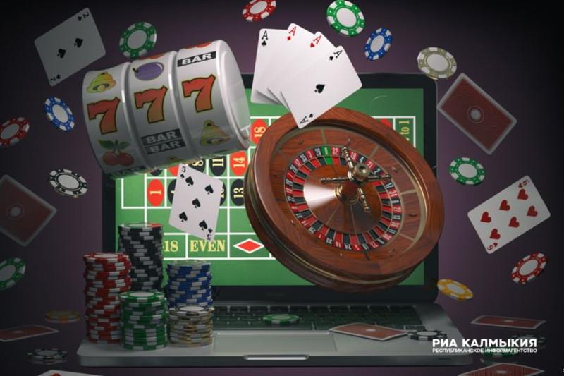 Казино деятельность по организации и проведению азартных игр игровые автоматы гаминатор играть бесплатно онлайн