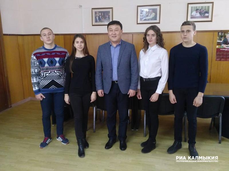 Спиши.ру 7 класс русский язык яшкульская многопрофильная гимназия