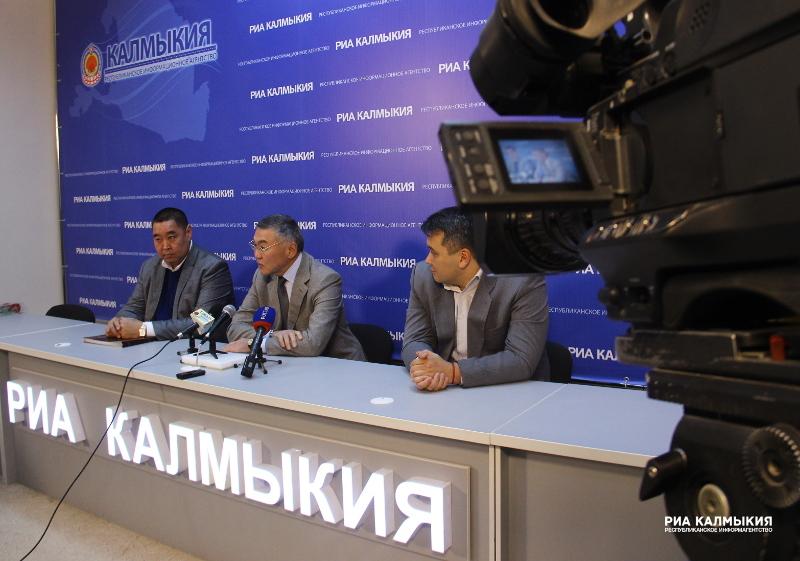 Алексей Орлов полностью поддерживает инициативу создания почетного звания «Заслуженный журналист России» (ФОТОРЕПОРТАЖ)