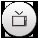 Смотреть телеканал